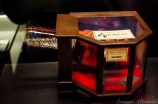 exposition-une-histoire-de-jeux-video-mo5-quebec-ubisoft-musee-civilisation-2013-04-02148