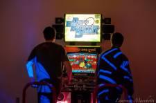exposition-une-histoire-de-jeux-video-mo5-quebec-ubisoft-musee-civilisation-2013-04-02149
