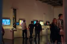 exposition-une-histoire-de-jeux-video-mo5-quebec-ubisoft-musee-civilisation-2013-04-02150