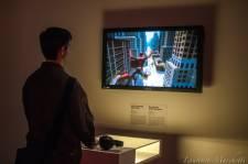 exposition-une-histoire-de-jeux-video-mo5-quebec-ubisoft-musee-civilisation-2013-04-02151