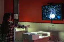 exposition-une-histoire-de-jeux-video-mo5-quebec-ubisoft-musee-civilisation-2013-04-02153
