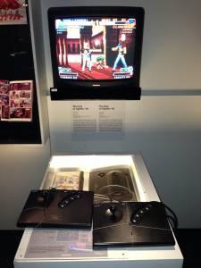 exposition-une-histoire-de-jeux-video-mo5-quebec-ubisoft-musee-civilisation-2013-04-02157