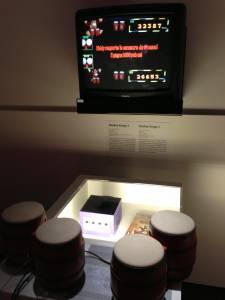 exposition-une-histoire-de-jeux-video-mo5-quebec-ubisoft-musee-civilisation-2013-04-02163