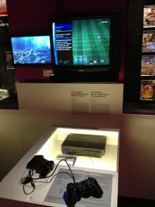 exposition-une-histoire-de-jeux-video-mo5-quebec-ubisoft-musee-civilisation-2013-04-02164