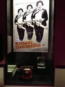 exposition-une-histoire-de-jeux-video-mo5-quebec-ubisoft-musee-civilisation-2013-04-02167