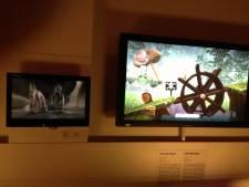 exposition-une-histoire-de-jeux-video-mo5-quebec-ubisoft-musee-civilisation-2013-04-02168