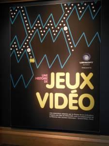 exposition-une-histoire-de-jeux-video-mo5-quebec-ubisoft-musee-civilisation-2013-04-0225