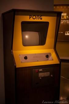 exposition-une-histoire-de-jeux-video-mo5-quebec-ubisoft-musee-civilisation-2013-04-0234