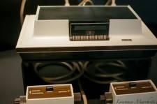 exposition-une-histoire-de-jeux-video-mo5-quebec-ubisoft-musee-civilisation-2013-04-0236