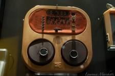 exposition-une-histoire-de-jeux-video-mo5-quebec-ubisoft-musee-civilisation-2013-04-0241