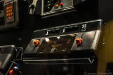 exposition-une-histoire-de-jeux-video-mo5-quebec-ubisoft-musee-civilisation-2013-04-0243