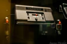 exposition-une-histoire-de-jeux-video-mo5-quebec-ubisoft-musee-civilisation-2013-04-0245