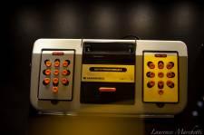 exposition-une-histoire-de-jeux-video-mo5-quebec-ubisoft-musee-civilisation-2013-04-0246