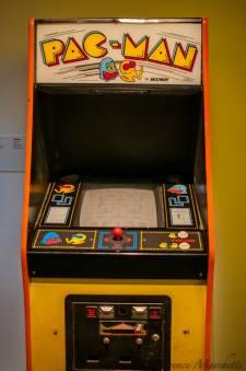 exposition-une-histoire-de-jeux-video-mo5-quebec-ubisoft-musee-civilisation-2013-04-0247