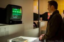 exposition-une-histoire-de-jeux-video-mo5-quebec-ubisoft-musee-civilisation-2013-04-0249