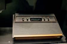 exposition-une-histoire-de-jeux-video-mo5-quebec-ubisoft-musee-civilisation-2013-04-0251