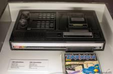 exposition-une-histoire-de-jeux-video-mo5-quebec-ubisoft-musee-civilisation-2013-04-0253