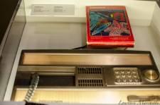 exposition-une-histoire-de-jeux-video-mo5-quebec-ubisoft-musee-civilisation-2013-04-0255