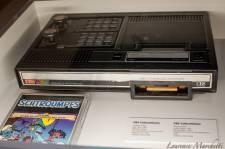exposition-une-histoire-de-jeux-video-mo5-quebec-ubisoft-musee-civilisation-2013-04-0258