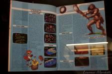 exposition-une-histoire-de-jeux-video-mo5-quebec-ubisoft-musee-civilisation-2013-04-0263