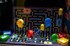 exposition-une-histoire-de-jeux-video-mo5-quebec-ubisoft-musee-civilisation-2013-04-0270