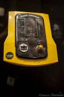 exposition-une-histoire-de-jeux-video-mo5-quebec-ubisoft-musee-civilisation-2013-04-0275