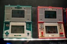 exposition-une-histoire-de-jeux-video-mo5-quebec-ubisoft-musee-civilisation-2013-04-0276