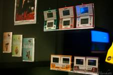 exposition-une-histoire-de-jeux-video-mo5-quebec-ubisoft-musee-civilisation-2013-04-0277