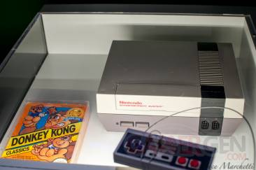 exposition-une-histoire-de-jeux-video-mo5-quebec-ubisoft-musee-civilisation-2013-04-0279