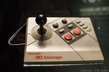 exposition-une-histoire-de-jeux-video-mo5-quebec-ubisoft-musee-civilisation-2013-04-0282