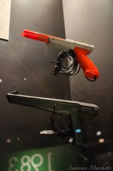 exposition-une-histoire-de-jeux-video-mo5-quebec-ubisoft-musee-civilisation-2013-04-0284