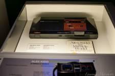 exposition-une-histoire-de-jeux-video-mo5-quebec-ubisoft-musee-civilisation-2013-04-0286