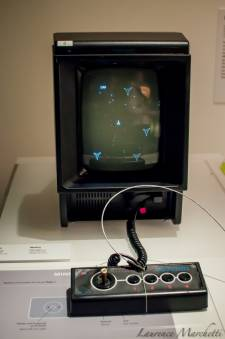 exposition-une-histoire-de-jeux-video-mo5-quebec-ubisoft-musee-civilisation-2013-04-0292