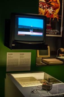 exposition-une-histoire-de-jeux-video-mo5-quebec-ubisoft-musee-civilisation-2013-04-0295