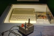 exposition-une-histoire-de-jeux-video-mo5-quebec-ubisoft-musee-civilisation-2013-04-0296