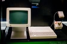 exposition-une-histoire-de-jeux-video-mo5-quebec-ubisoft-musee-civilisation-2013-04-0297
