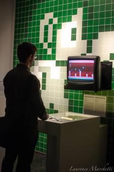 exposition-une-histoire-de-jeux-video-mo5-quebec-ubisoft-musee-civilisation-2013-04-0298