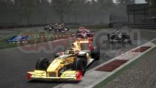 F1-2010_1