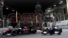 F1-2010_2