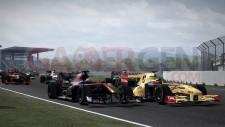 F1-2010_3