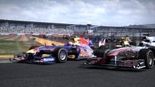 F1-2010_4
