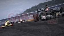 F1-2010_5