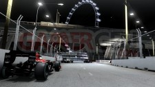 F1-2010_6
