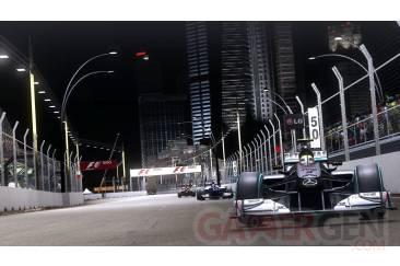 F1-2010_7