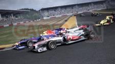 F1-2010_9