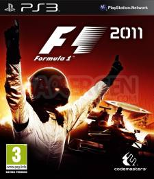 F1-2011_24-03-2011_jaquette-PS3