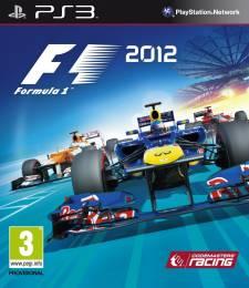 F1-2012_10-08-2012_jaquette-1