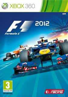 F1-2012_10-08-2012_jaquette-2