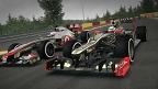 F1-2012_15-08-2012_head-1