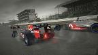 F1-2012_15-08-2012_head-2